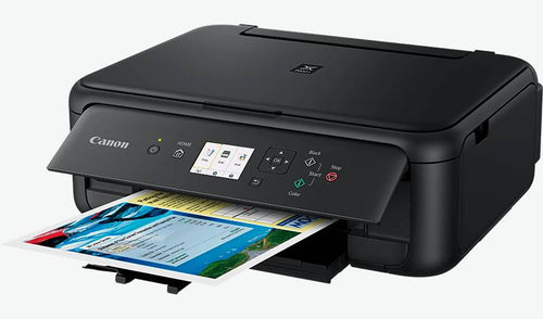 CANON PIXMA TS5140 - Optimum Copy Center