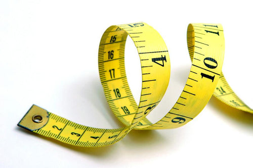 1.5 M Tape Measures Body 60 inch شريط متري - Optimum Copy Center