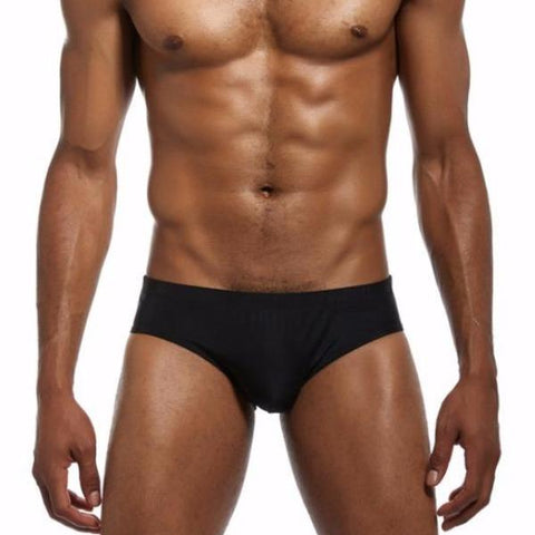 Cueca Lagoon Brief