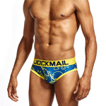 Cueca Blue Moon Brief