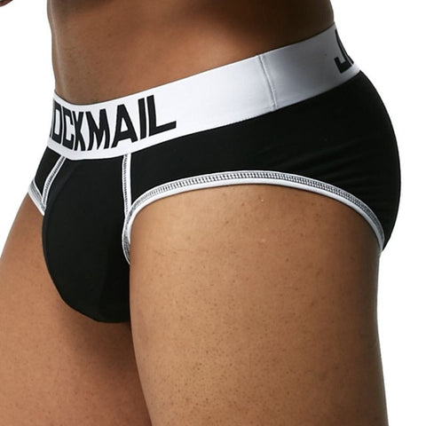 Cueca Trunk Brief