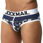 Cueca North Brief