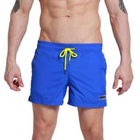 Shorts Masculino Topick