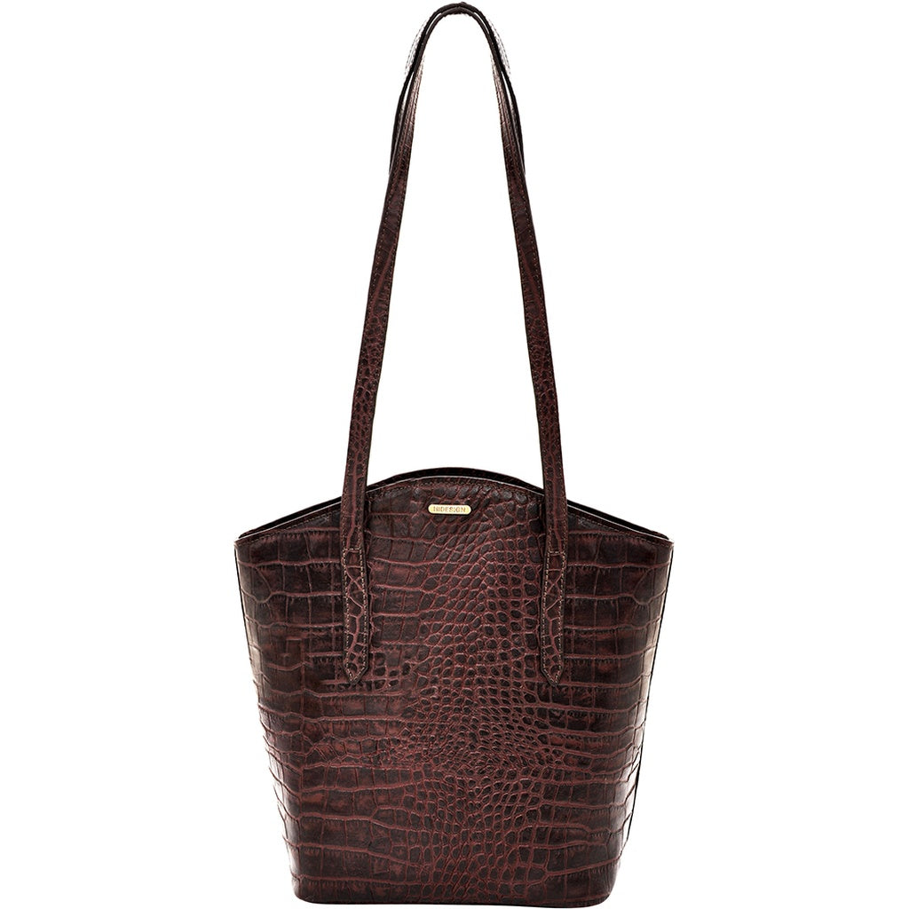 Hidesign Classic Bonn Handbag - www.maboutiquefashion.com