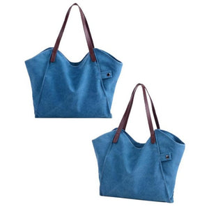bags for women canvas bag women handbag