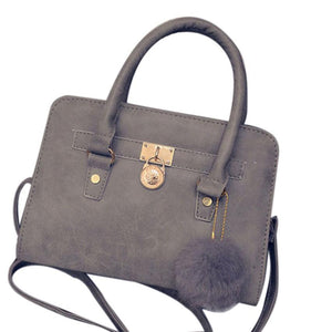 Women Tote Fashion Shoulder Bags Women Large Tote Zipper Ladies Purse Handbags bolsa feminina para mujer #25 - www.maboutiquefashion.com