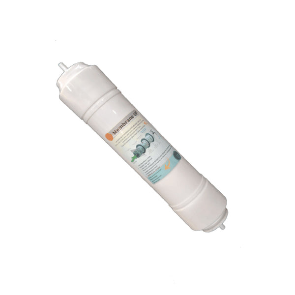 MEMBRANE ULTRAFILTRATION UF-20
