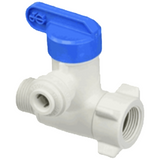 VALVE ASV - Aquaselection.com