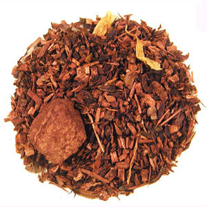 Red Teas - Rooibos | Velvet Hollow