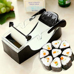 Magic Sushi Roller | Velvet Hollow