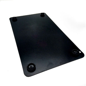 Rapid Thaw – Defroster Tray