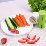 Vegetable Fruit Slicer | Velvet Hollow