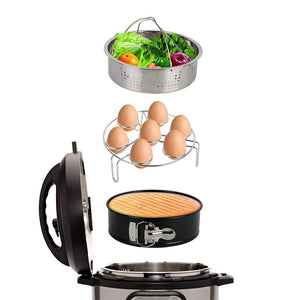 Instant Pot Accessories Set
