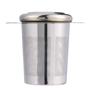 Tea Infuser Basket