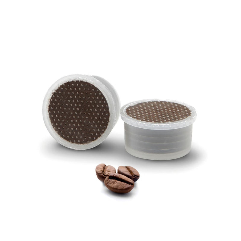 Capsule Compatibili Lavazza Espresso Point