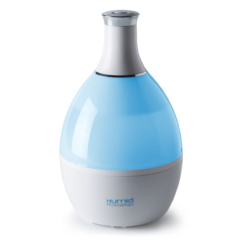 Wellness - Humio Humidifier