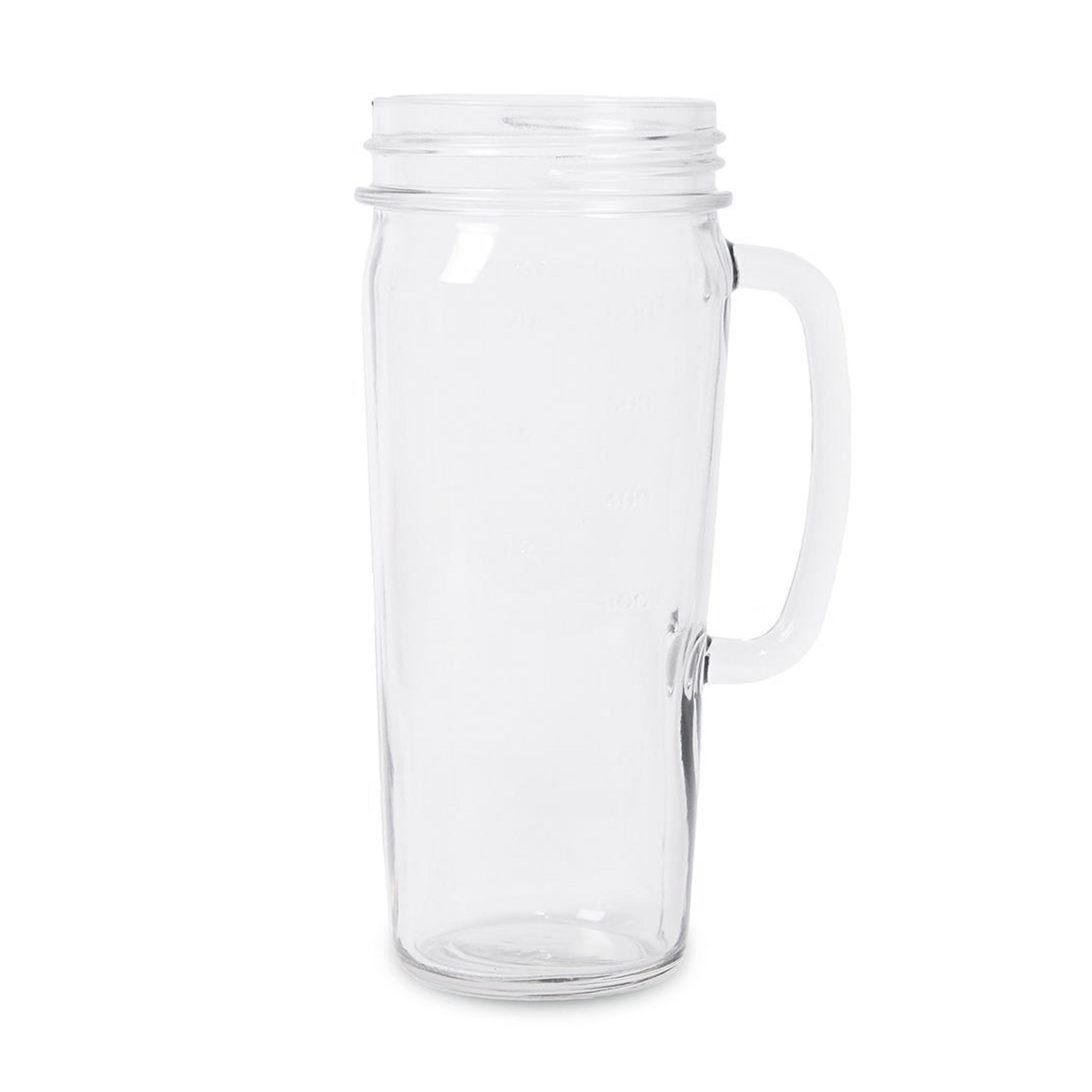 Glass Personal Blender® Glass Container (24 oz)