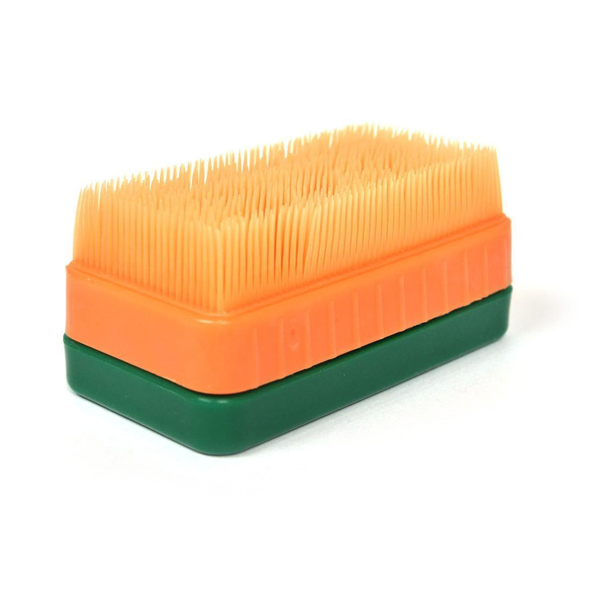 Carrot Brush GS038C - Tribest Greenstar