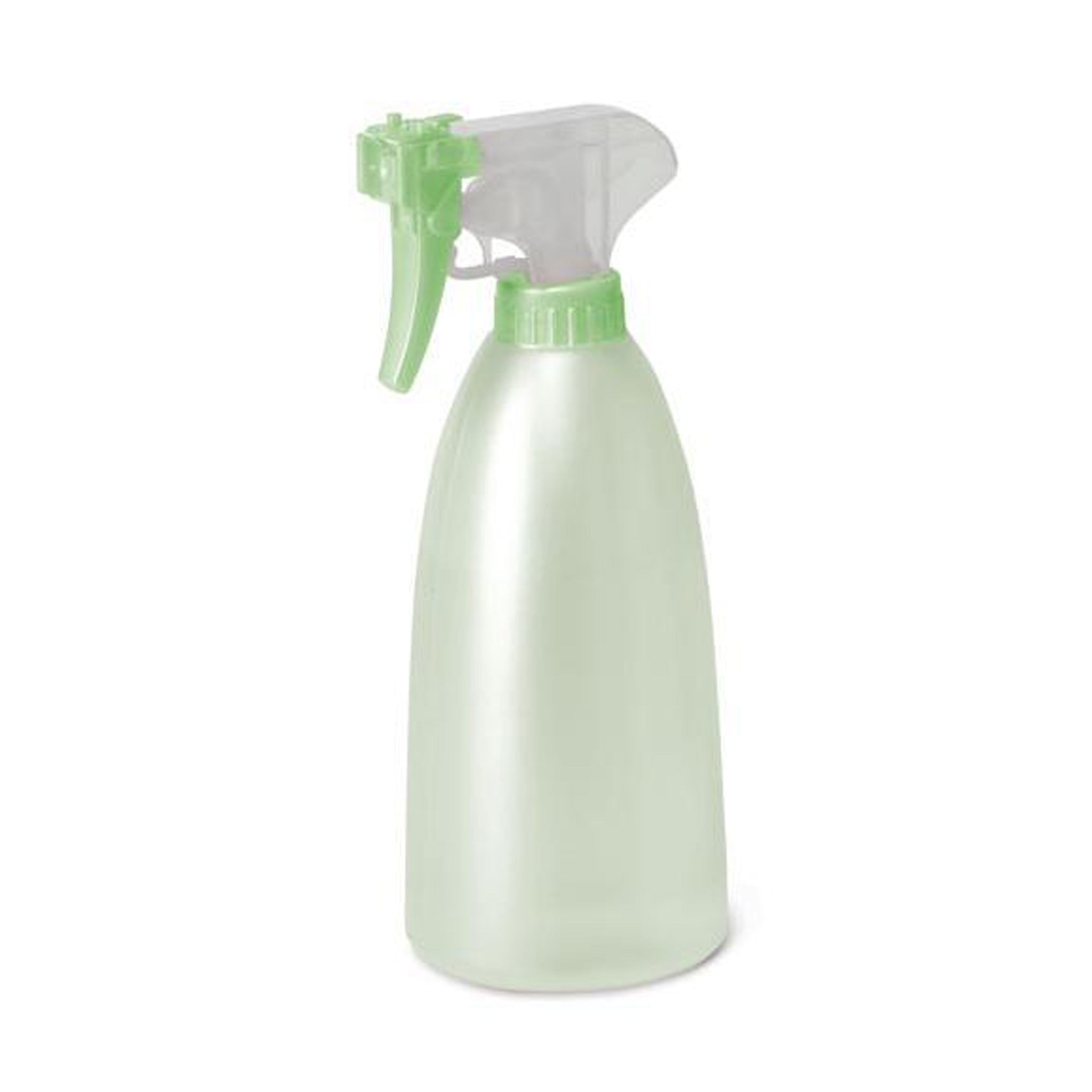 Sproutman's® Wheatgrass Spray Bottle