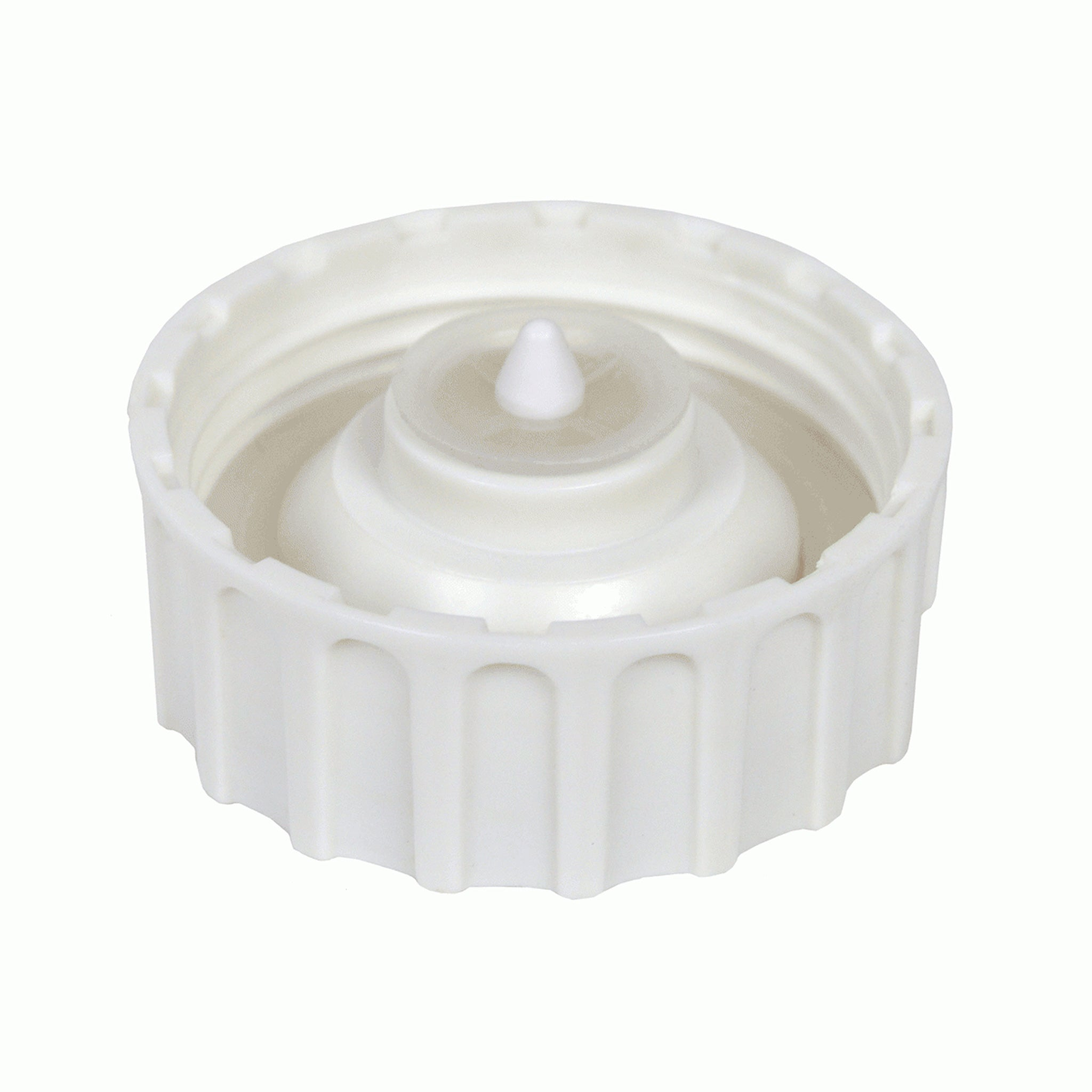 Water Tank Cap Assembly HU15 for Humio Humidifer HU-1020A - Tribest