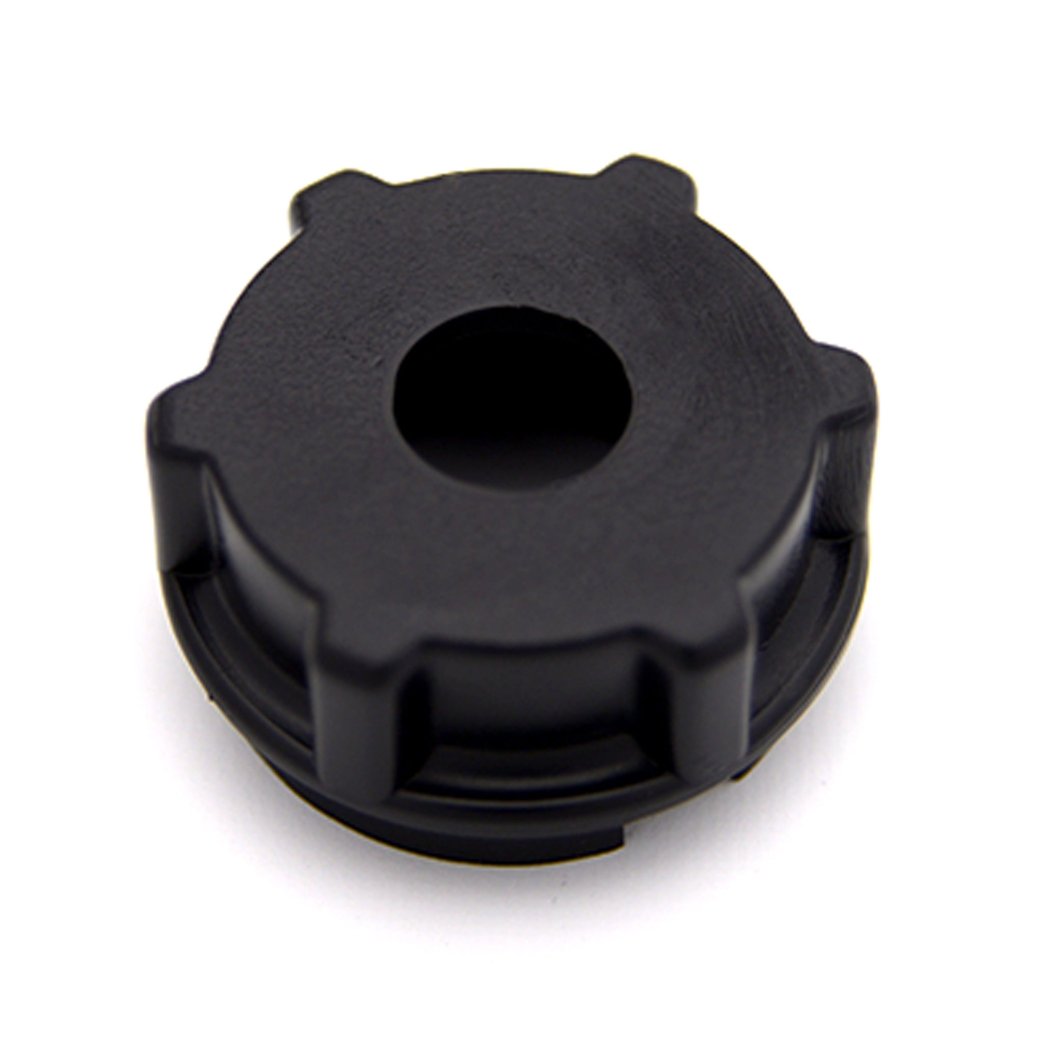 Juicing Nozzle replacement for your Solostar® Juicer.