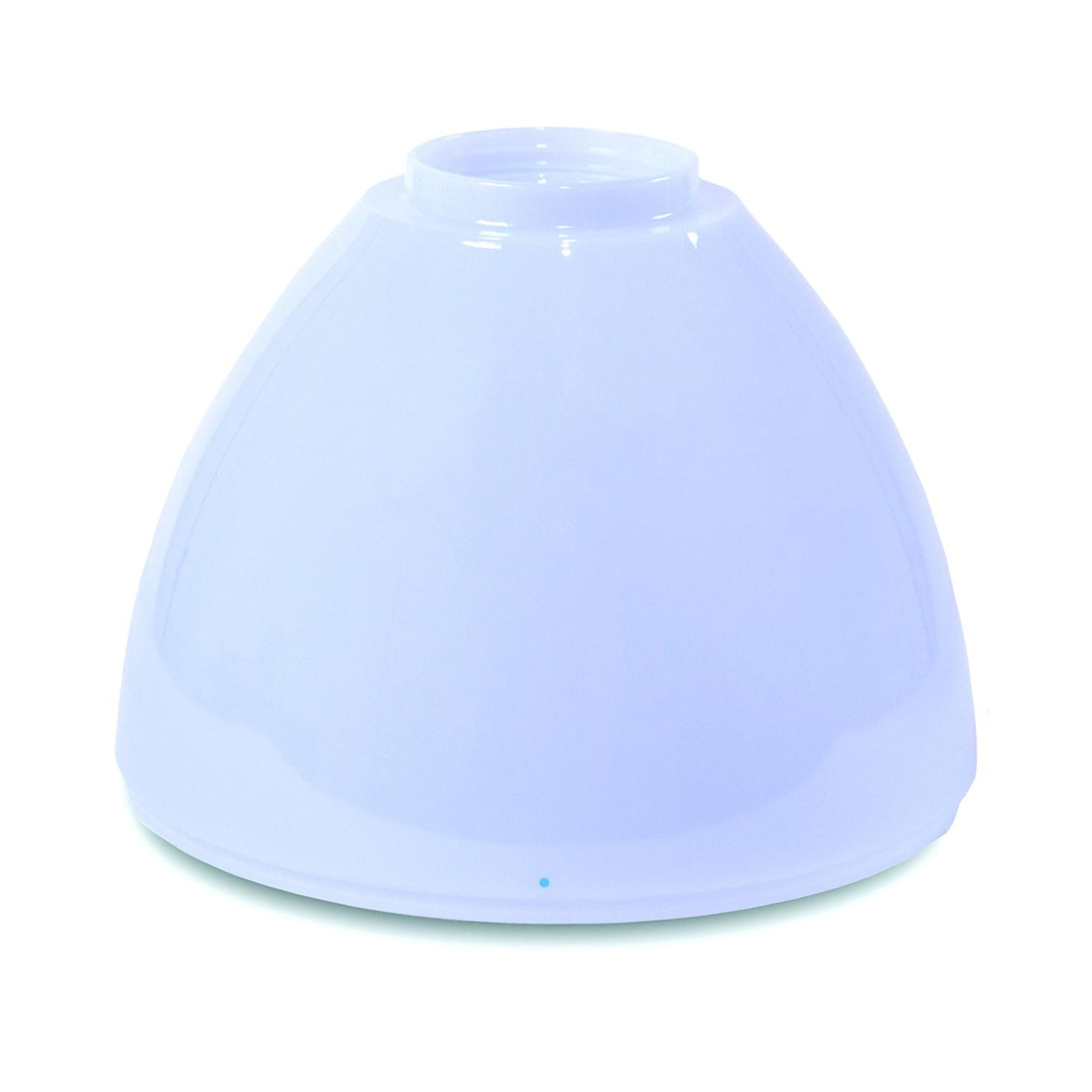 Water Tank HU06 for Humio Humidifer HU-1020A - Tribest