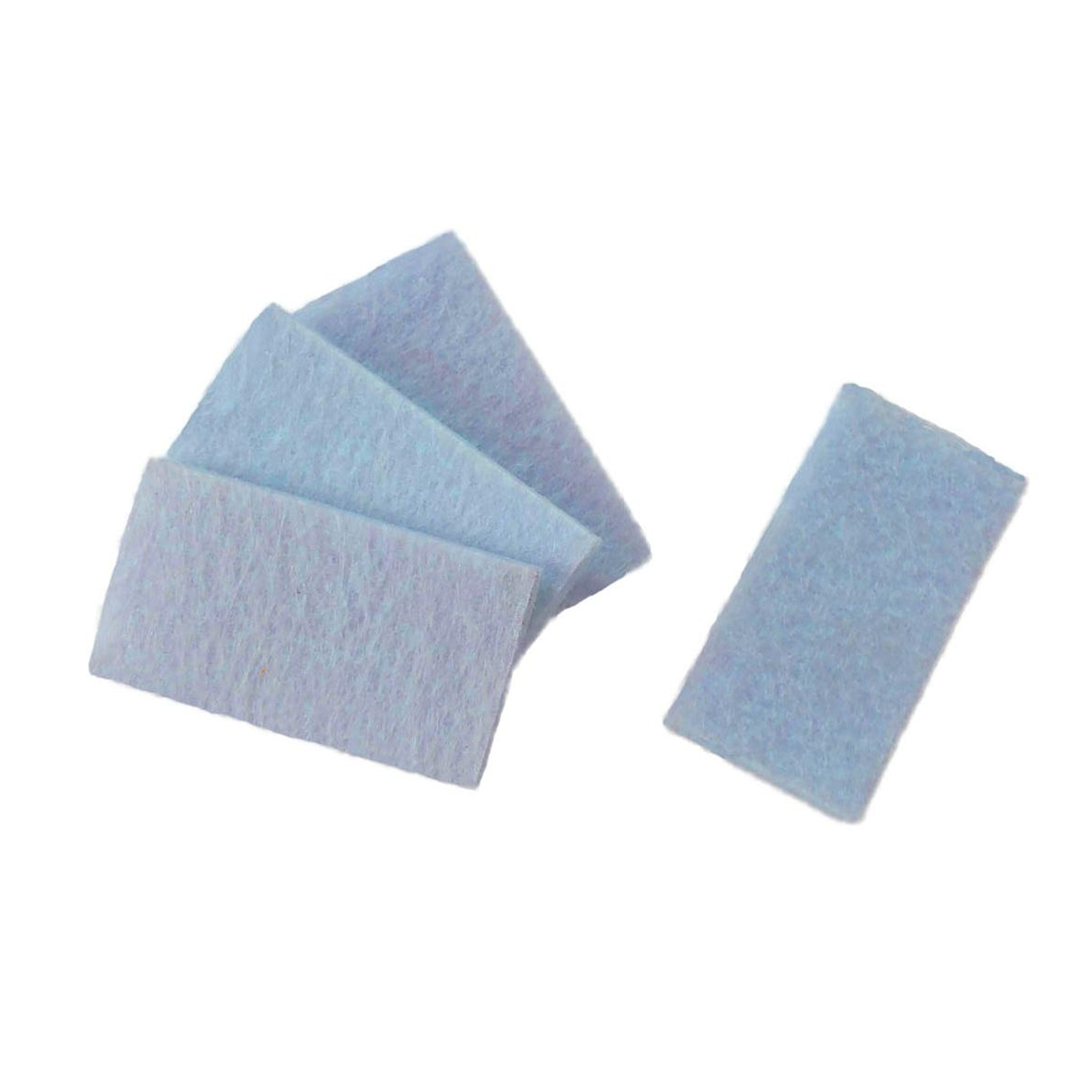 Aroma Pads (Set of 4) HU37 for Humio Humidifer HU-1020A - Tribest