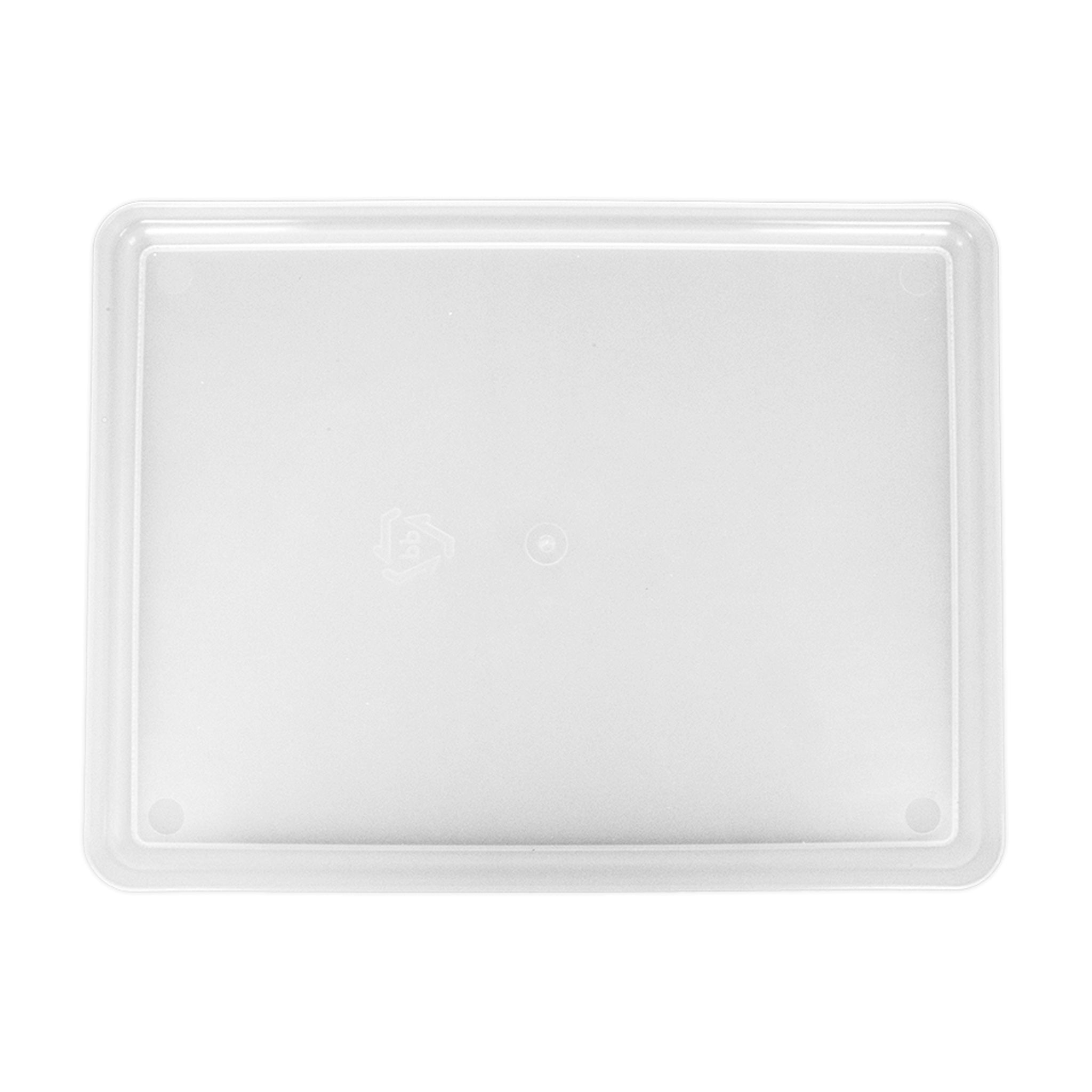 Sedona® Express BPA-Free Closed Tray