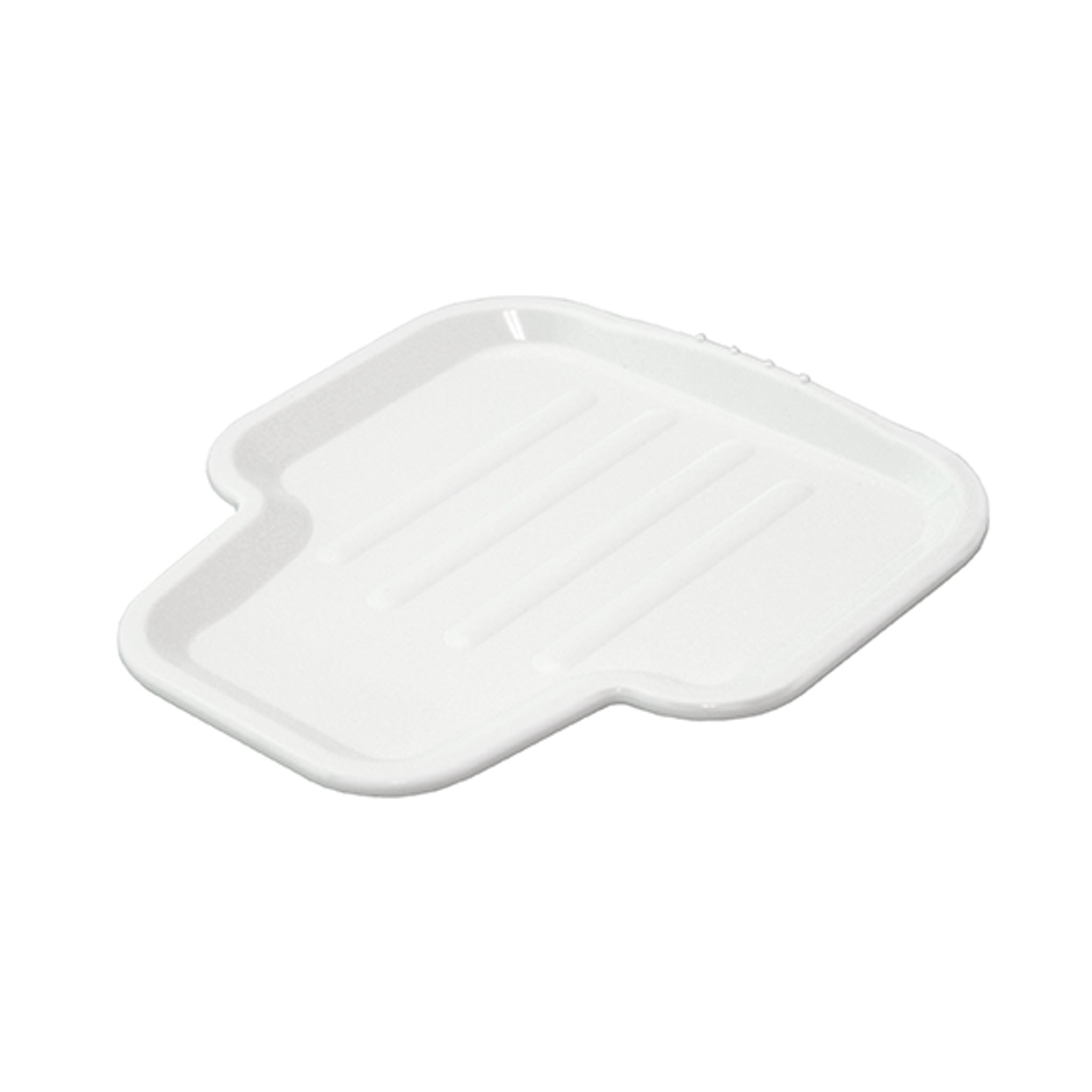 Drip Tray for Greenstar® Pro and Greenstar® Elite.