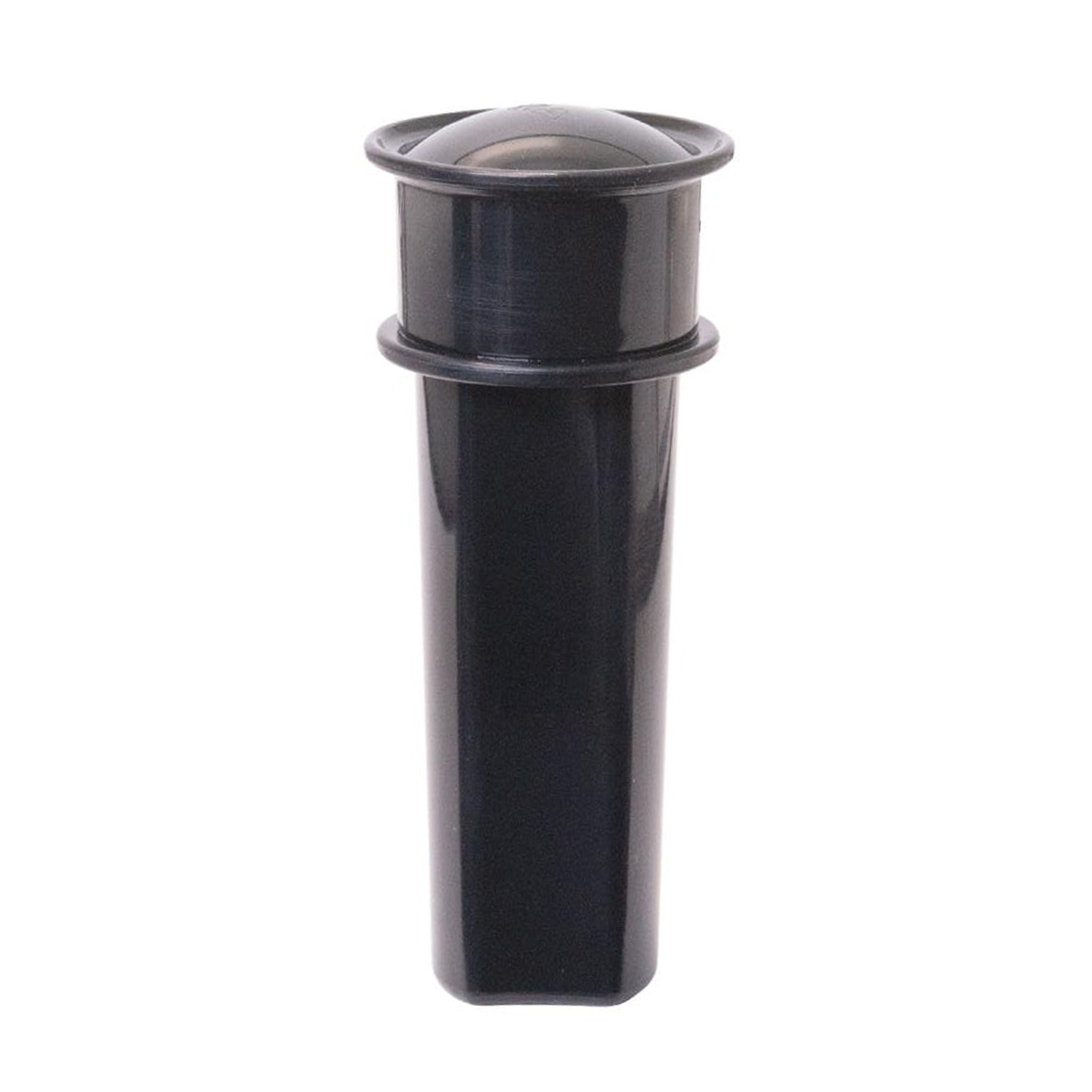 Plunger for the Shine Kitchen Co. Juicer (SJV-107-A).