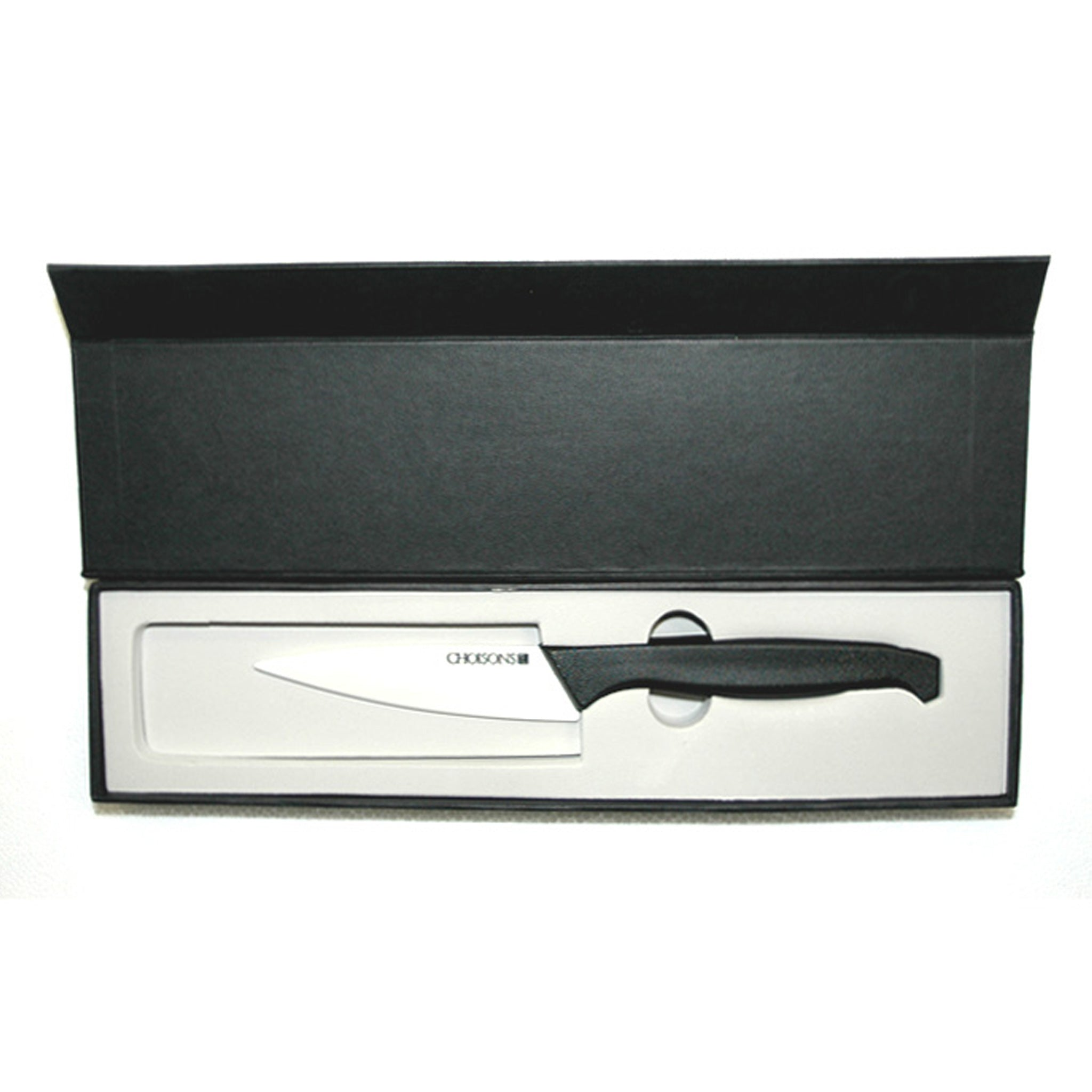 "Choisons® Original Series 4"" Paring Knife with Gift Box"