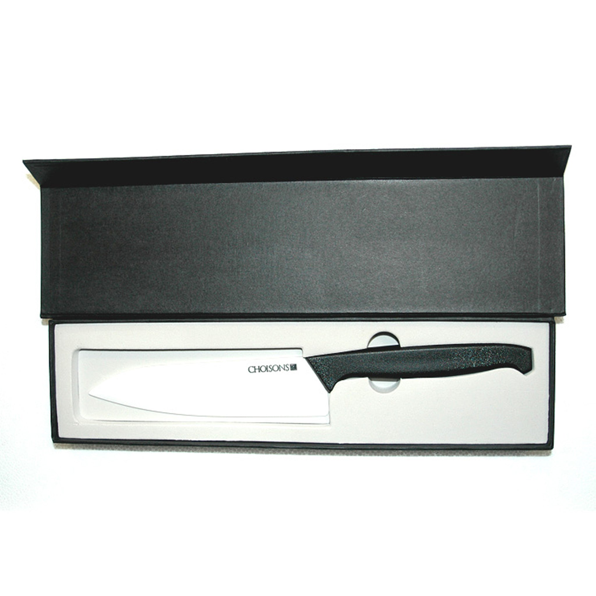 "Choisons® Original Series 5"" Utility Knife with Gift Box"
