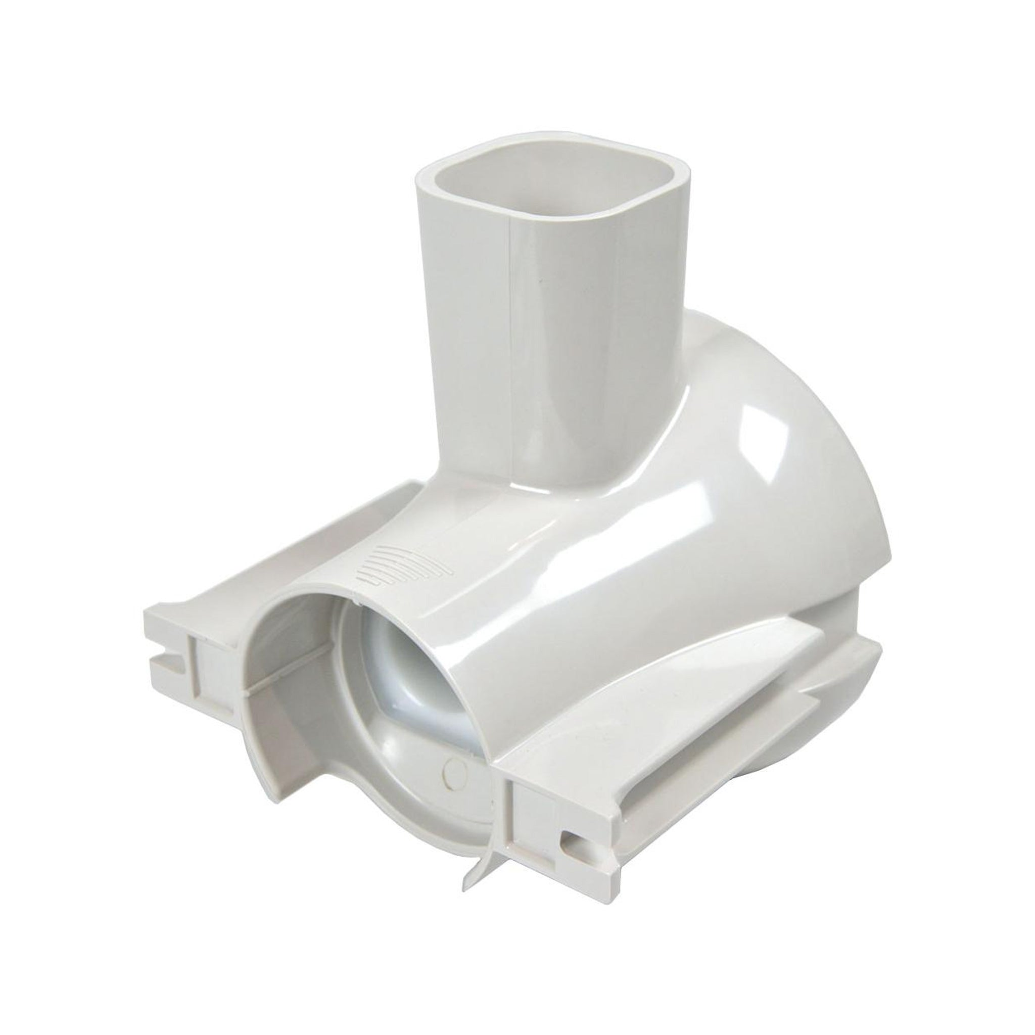 Twin Gear Housing compatible with Greenstar Gold (GP-E1503)