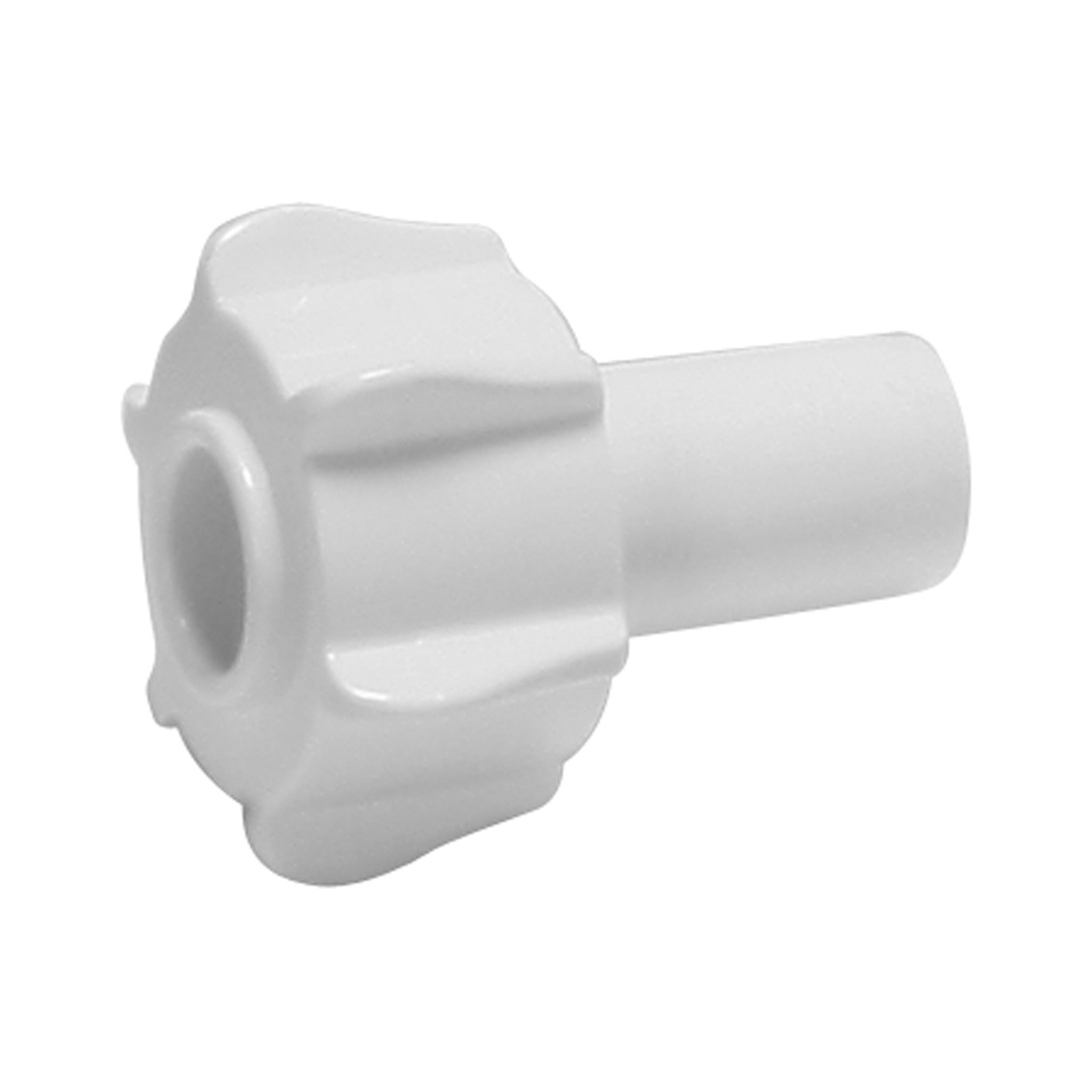 Greenstar® Pro/Elite White Breadstick Knob