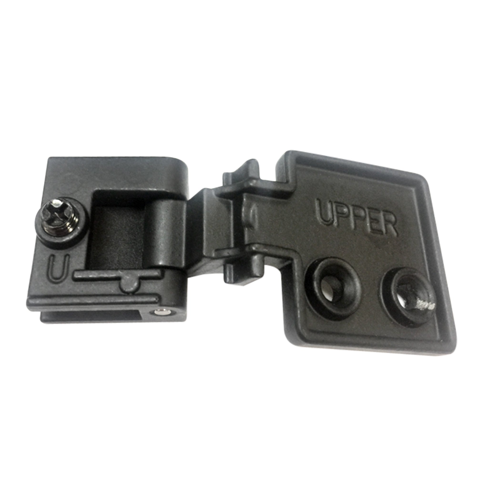 Sedona® Express Upper Door Hinge