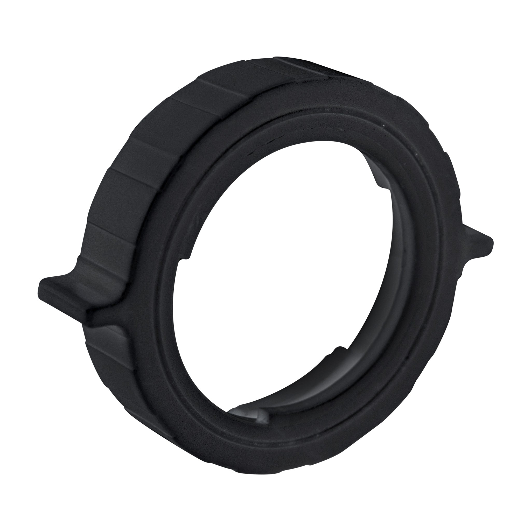 Solostar® Auger Housing Retaining Ring