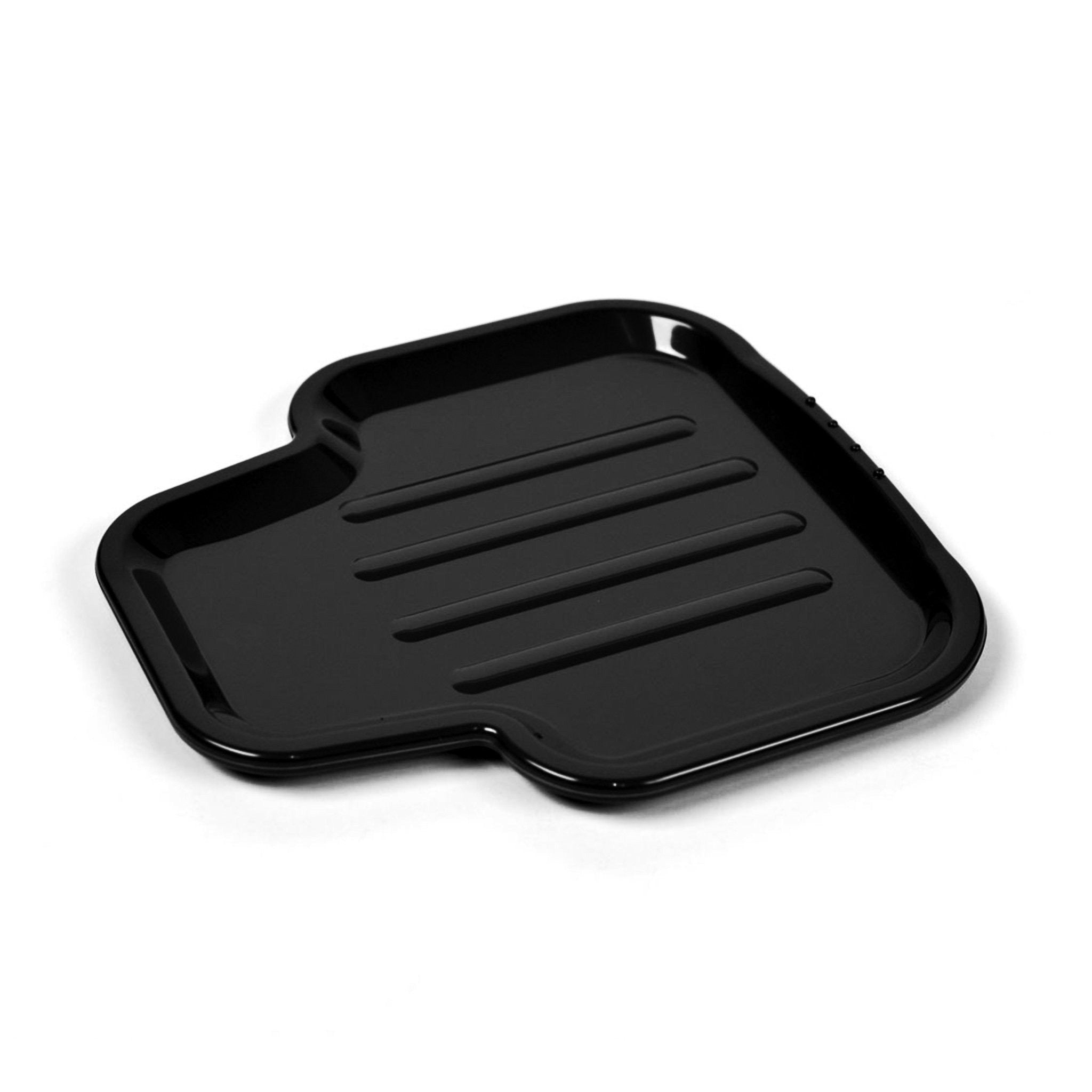 Greenstar® Elite Black Drip Tray