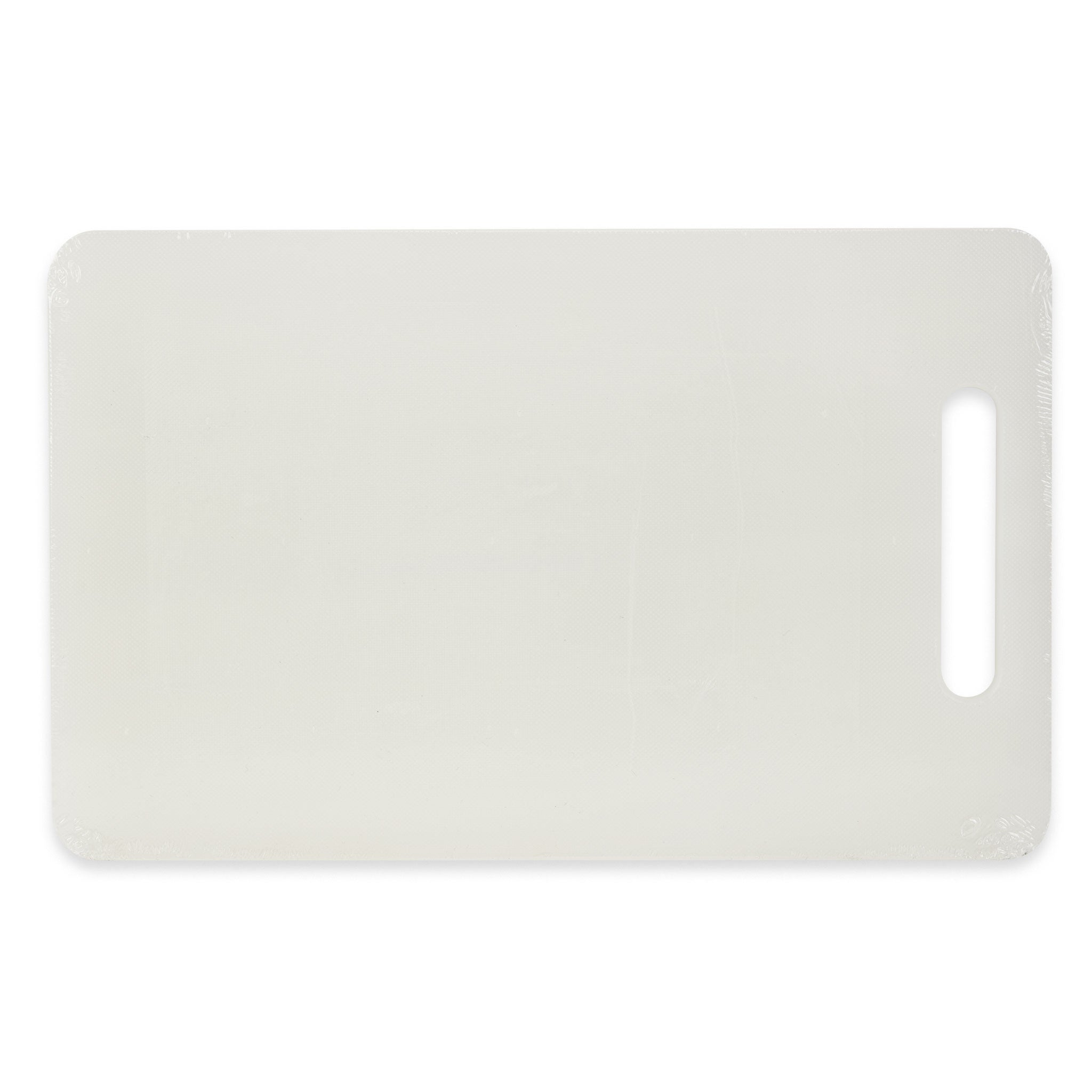 "10.5"" x 6.5"" Chopping Board PB06 - Tribest"