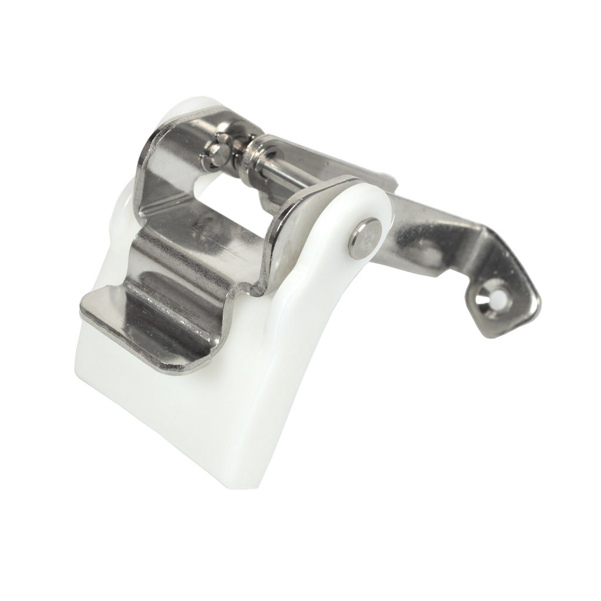 Greenstar® Pro/Elite Latch Assembly