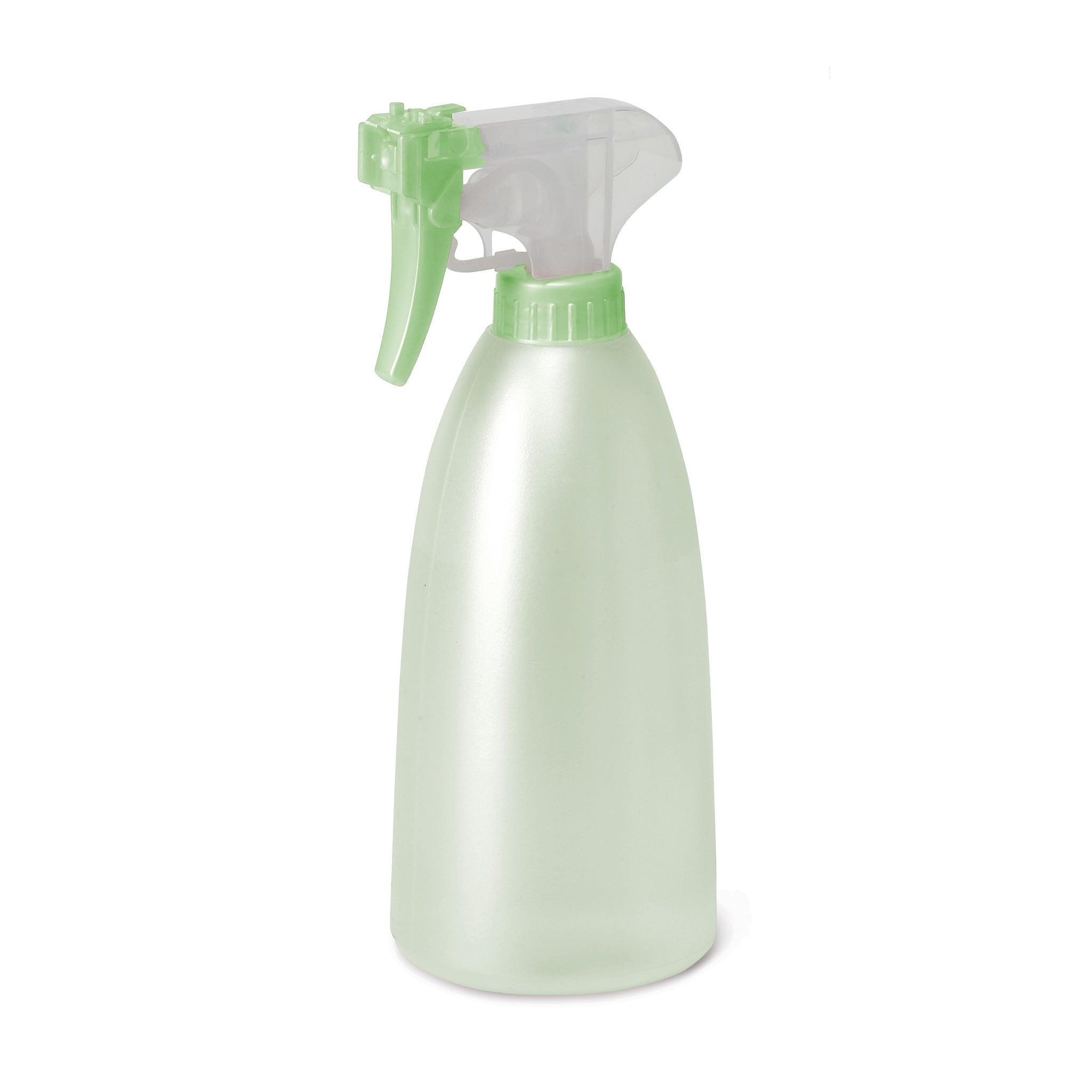 Sproutman's® Soil-Free Wheatgrass Grower SM-350 - Spray Bottle - Tribest