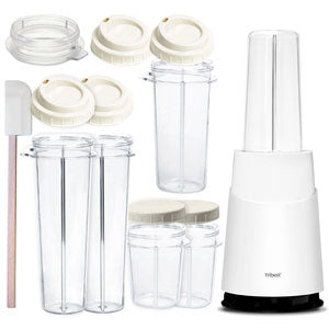 Personal Blender II 16-Piece Set