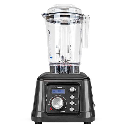 Tribest Professional Commercial-Grade Blenders
