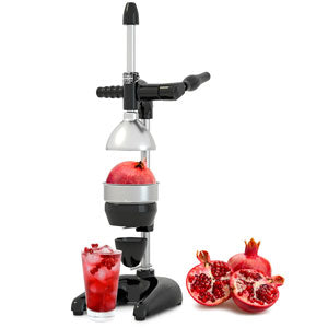 XL Manual Juice Press