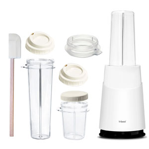 Personal Blender II 10-Piece Set