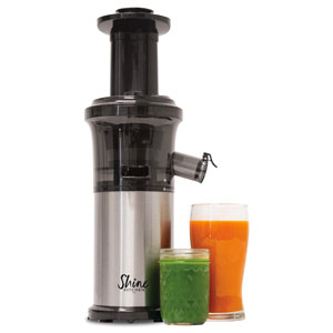 Shine Compact Juicer