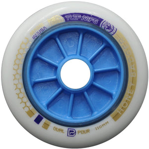 Honey Badger Outdoor Wheel