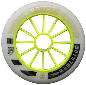 Momentum Outdoor Wheel