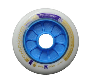 Honey Badger Indoor Wheel