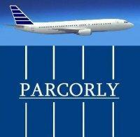 PARCORLY SHOP