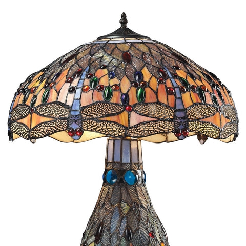 Lamps-Best Sellers